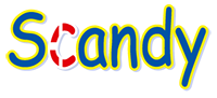 Scandy-Logo